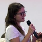 presentazione_libro_la_rosa_dei_venti_14