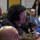 presentazione_libro_la_rosa_dei_venti_16