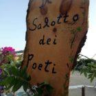 salotto_dei_poeti_01