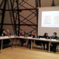 seminario_editing_leopardi_02