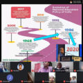 seminario_nazionale_educazione_cccp_02
