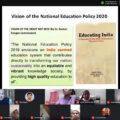 seminario_nazionale_educazione_cccp_03