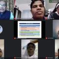 seminario_nazionale_educazione_cccp_05