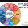 seminario_nazionale_educazione_cccp_07
