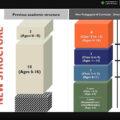 seminario_nazionale_educazione_cccp_09