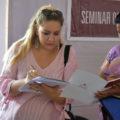 seminario_pedagogia_2018-chris_cappell_college_paravur_01