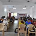 seminario_pedagogia_2018-chris_cappell_college_paravur_09