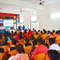 seminario_prevenzione_droghe_paravur_04