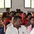 seminario_prevenzione_droghe_paravur_08