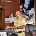 seminario_prevenzione_droghe_paravur_09