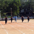 sports_day_2019_004