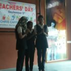 teachers_day_2019_12