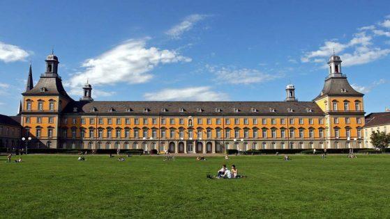 Università di Bonn