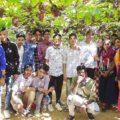 viaggio_di_istruzione_dindigul_2020_08