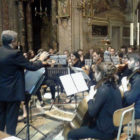 concerto_chiesa_san_rocco_2019_05