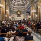 concerto_chiesa_ss_pio_e_antonio_2019_02