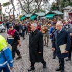 festa_giovani_diocesi_di_livorno_2019_03