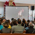 festa_giovani_diocesi_di_livorno_2019_05