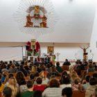 festa_giovani_diocesi_di_livorno_2019_07