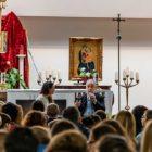 festa_giovani_diocesi_di_livorno_2019_11