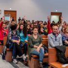 festa_giovani_diocesi_di_livorno_2019_14