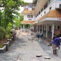 pavimentazione_cortile_chris_cappell_college_paravur_07