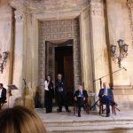 presentazione_del_libro_a_poggiardo_01