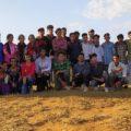 viaggio_di_istruzione_dindigul_2020_14